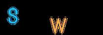 SilverWeb Logo